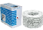 Žične mreže